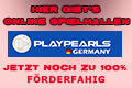 Playpearls Germany